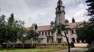 ഐഐഎസ്സിയില് എംടെക്, എംഡെസ്, റിസര്ച്ച് പ്രോഗ്രാമുകള്