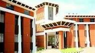 ഐഐഎസ്ടി എട്ടാം ബിരുദദാന സമ്മേളനം ബുധനാഴ്ച രാവിലെ 10.00 ന്