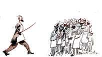1921ലെ മാപ്പിളക്കലാപം:  തുവ്വൂര് കിണര് ചരിത്ര സ്മാരകമാക്കണം- ബിജെപി
