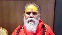 അഖാഡ പരിഷത് അദ്ധ്യക്ഷൻ മഹന്ത് നരേന്ദ്ര ഗിരിയെ മഠത്തില് മരിച്ച നിലയിൽ കണ്ടെത്തി; അന്വേഷണം ആവശ്യപ്പെട്ട് സന്യാസിമാര്