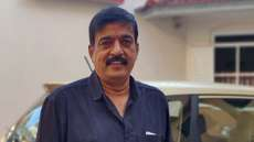 കലാഭവന് മണിയുടെ സിനിമയിലെ തമ്പാന്; വെള്ളിത്തിരയിലെ പരുക്കനായ പ്രതിനായകന്