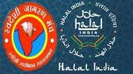 ഹലാല് സാക്ഷ്യപത്രം നിരോധിക്കണം: സ്വദേശി ജാഗരണ് മഞ്ച്