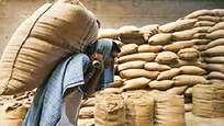 സൗജന്യ ഭക്ഷ്യ കിറ്റ് കമ്മീഷന് കുടിശിക: റേഷന് വ്യാപാരികള് സമരത്തിന്