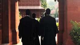 സ്വര്ണ്ണക്കടത്ത്: പ്രമുഖ അഭിഭാഷക കുടുംബത്തിന്റെ പങ്കും അന്വേഷിക്കും