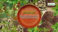 ചുക്കുകാപ്പി കുടിക്കാനല്ല; കാണാന് 10 ലക്ഷം പേര്