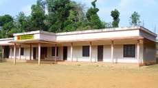 വിഘ്നേശ്വര സംസ്കൃത കോളേജിന്  കേന്ദ്ര അഫിലിയേഷന്