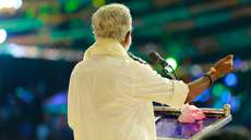 കുമ്മനത്തിനെതിരെ വ്യാജപ്രചാരണം: ചീഫ് ഇലക്ടറല് ഓഫീസര്ക്ക് പരാതി നല്കി