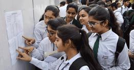 പ്ലസ് വണ് പ്രവേശനം; തൃശൂര് ജില്ലയില്  32,650 പ്ലസ് വണ് സീറ്റ്