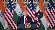 പ്രസിഡന്റ് തിരഞ്ഞെടുപ്പ്: ട്രംപിന് പിന്തുണയുമായി ഇന്ത്യൻ അമേരിക്കൻ ഫോറം പൊളിറ്റിക്കൽ അക്ഷൻ കമ്മിറ്റി, പ്രചാരണം ശക്തമാക്കും