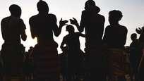 തമിഴ്നാട്ടിലെ കുറുവാ സംഘം കേരളത്തില്; ജനങ്ങള് പാലിക്കണം, അസ്വാഭാവികമായി അപരിചിതരെ കണ്ടാല് വിവരം നല്കണമെന്ന് പോലീസ്