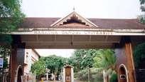 എംജി സര്വകലാശാല ബുധനാഴ്ചത്തെ പരീക്ഷകള് മാറ്റി