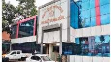 അധ്യക്ഷ തെരഞ്ഞെടുപ്പിനിടെ ആറ്റിങ്ങൽ നഗരസഭയിൽ ബിജെപി അംഗത്തെ പുറത്താക്കി, പ്രതിഷേധവുമായി ബിജെപി