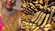 സംസ്ഥാനത്ത് സ്വര്ണവില കുതിച്ചുയരുന്നു; ഇന്ന് വര്ധിച്ചത് 480 രൂപ; ഒരു പവന് സ്വര്ണ്ണത്തിന്റെ വില 38,600 രൂപയായി