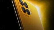 ദീപാവലി എഡിഷന് സ്മാര്ട്ട്ഫോണ് അവതരിപ്പിച്ച് ഓപ്പോ; എഫ്17 പ്രോക്കൊപ്പം 10,000 എംഎഎച്ച്  പവര് ബാങ്കും ബാക്ക് കവറും
