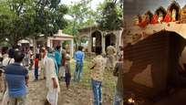 ബീഹാറിൽ ക്ഷേത്ര പൂജാരിമാരെ കഴുത്തറുത്ത് കൊന്നു; പ്രതികള് കൃത്യം നടത്തിയത് മൂർച്ചയേറിയ ആയുധം ഉപയോഗിച്ച്