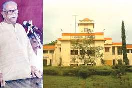 ആലപ്പുഴ മെഡിക്കല് കോളജിന്റെ 'പ്രഭു'ത്വം