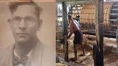 സംസ്ഥാനത്തെ ആദ്യ തൊഴിലാളി പ്രസ്ഥാനം നൂറാം വയസിലേക്ക്, തിരുവിതാംകൂര് ലേബര് അസോസിയേഷന് രൂപീകരിച്ചത് വാടപ്പുറം ബാവ