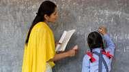 അധ്യാപക യോഗ്യതാപരീക്ഷ (കെ-ടെറ്റ്): മേയ് ആറു വരെ അപേക്ഷിക്കാം