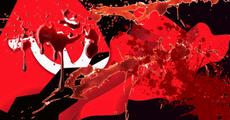 ആന്തൂര് മേഖലയില് സംഘര്ഷം സൃഷ്ടിക്കാന് ആസൂത്രിത സിപിഎം നീക്കം; ലക്ഷ്യം എതിർ ശബ്ദങ്ങളെ ഇല്ലാതാക്കൽ