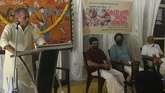 കുളച്ചല് യുദ്ധവിജയം തമസ്കരിക്കാന് ബോധപൂര്വ്വ ശ്രമം: ജെ നന്ദകുമാര്