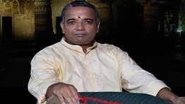 സംഗീതജ്ഞന് പ്രൊഫ.എം. ബാലസുബ്രഹ്മണ്യം അന്തരിച്ചു