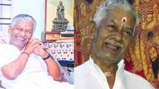 ഗുരുപൂര്ണ്ണിമയുടെ കതിര്മണികള്