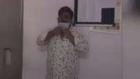 മധ്യപ്രദേശില് ഓക്സി ഫ്ളൂറോമീറ്റര് അമിത വിലയ്ക്ക് വിറ്റ കോണ്ഗ്രസ് പ്രവര്ത്തകന് ഇന്ഡോര് പൊലീസ് പിടിയില്