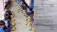 സ്ക്കൂളിലെ ഉച്ചഭക്ഷണം; കേന്ദ്ര പദ്ധതി എന്ന് സമ്മതിച്ച് പൊതു വിദ്യാഭ്യാസ വകുപ്പ്