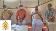 ബാലഗോകുലം മാതൃഭാഷാ ദിനം ആചരിക്കും;  കേന്ദ്ര വിദ്യാഭ്യാസ മന്ത്രി രമേശ് പൊക്രിയാല്  ഉദ്ഘാടനം ചെയ്യും