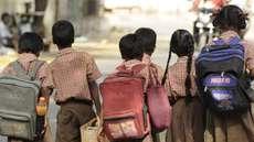 സ്കൂളുകളില് അധ്യാപകരുടെ കുറവ്  വിദ്യാര്ഥികള് ആശങ്കയില്