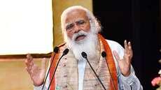 കണ്ണൂര് ജില്ലയുടെ വികസനത്തിന് നരേന്ദ്ര മോദി സര്ക്കാരിന്റെ മറ്റൊരു ചുവടുവെയ്പ്പ്; കണ്ണൂര് വിമാനത്താവളത്തിലേക്ക് ദേശീയപാത