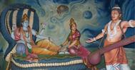 ഏകാദശി നോല്ക്കാം; പാപമുക്തി നേടാം