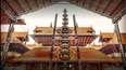 ഗുരുവായൂര് ദേവസ്വം: വിവിധ തസ്തികകളിലെ ഇന്റര്വ്യൂ തീയതികള് പുറത്തുവിട്ടു