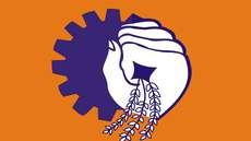 റവന്യൂ വകുപ്പില് ജീവനക്കാര്ക്ക് ശമ്പളം നിഷേധിക്കുന്നത് പ്രതിഷേധാര്ഹം: എന്ജിഒ സംഘ്
