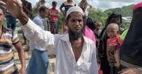 നിയമവിരുദ്ധമായി കുടിയേറിയ രോഹിംഗ്യകളെ ജമ്മുകാശ്മീര് ഭരണകൂടം നാടുകടത്തും; 168 പേരെ തടങ്കല് കേന്ദ്രങ്ങളിലാക്കി, ഇവിടേക്ക് മാറ്റിയത് രേഖകളില്ലാത്തവരെ