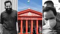 കേസില് പന്ത്രണ്ടാമത്തെ ജാമ്യാപേക്ഷ; ബിനീഷ് കോടിയേരിയുടെ ജാമ്യ ഹര്ജി കര്ണാടക ഹൈക്കോടതി നാളെ വീണ്ടും പരിഗണിക്കും