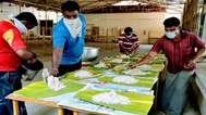 നമോ കിച്ചണ് പൂട്ടണമെന്ന് മേയര്, പൂട്ടലിന് പിന്നിൽ രാഷ്ട്രീയം, ഒരു ദിവസം നൽകുന്നത് 300 ലേറെ ഭക്ഷണപ്പൊതികൾ