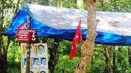 പാര്ട്ടി ഓഫീസ് നിര്മ്മിച്ചത് സര്ക്കാര് ഭൂമിയും പഞ്ചായത്ത് റോഡും കയ്യേറി; സിഐടിയുവിനെതിരെ വ്യാപക പ്രതിഷേധവുമായി പ്രദേശവാസികള്