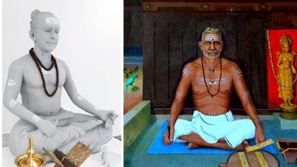 janmabhumi-ad