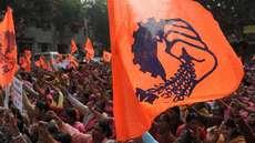 ലേബര് കോഡ്:  തൊഴിലാളി  വിരുദ്ധ പരാമര്ശങ്ങള്  നീക്കണം - ബിഎംഎസ്