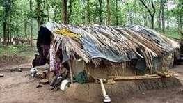 കൊറോണ:പട്ടികവര്ഗ കോളനികളില് ജാഗ്രത