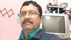 കുവൈത്തില് കൊറോണ ബാധിച്ച് 6 പേർ കൂടി മരിച്ചു, മരിച്ചവരിൽ  കോട്ടയം സ്വദേശിയും
