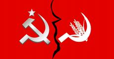 സിപിഎം-സിപിഐ  ചര്ച്ച പരാജയം;  മുക്കത്ത് സിപിഐക്ക് സിറ്റില്ല