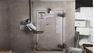 കോവിഡ് വാക്സിന് സൂക്ഷിക്കുന്ന ശീതീകരണ മുറി കണ്ടാല് അറയ്ക്കും;  ഇതും ആരോഗ്യ മേഖലയിലെ കേരള മാതൃക