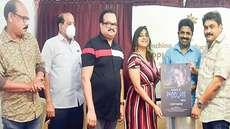 ചലച്ചിത്ര ലോകത്ത് ചരിത്രമാകാന് ആപ്പിള്ട്രീ സിനിമാസ്