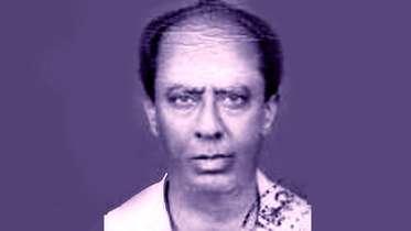 ഡോ. രാമചന്ദ്ര; മറക്കാനാവാത്ത വ്യക്തിത്വം