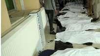 അഫ്ഗാനിസ്ഥാനിലെ കാബൂളില് സ്കൂളിന് പുറത്തുള്ള സ്ഫോടനം: 50 പേരെ കൊല്ലപ്പെട്ടു; താലിബാന് പങ്കില്ലെന്ന്