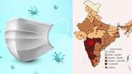 കോവിഡ്: ദശലക്ഷം   ജനസംഖ്യയില് ലോകത്ത് ഏറ്റവും കുറഞ്ഞ മരണനിരക്ക് ഇന്ത്യയില്