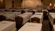 അമേരിക്കയില് കോവിഡ് മരണം 500,000 കടന്നു, ഇതുവരെ രോഗം സ്ഥിരീകരിച്ചത് 28206650 പേർക്ക്