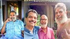 മാടമ്പ്, എന്റെ ഗുരുനാഥന്; ചലച്ചിത്ര സംവിധായകന് ജയരാജ്